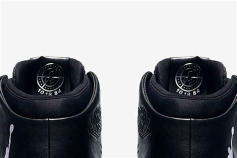 Jordan Brand Just Unveiled The Next Air Jordan Xxxi