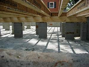 28+ [ Slab Vs Basement Cost ] | Crawl Space Foundation Vs ...