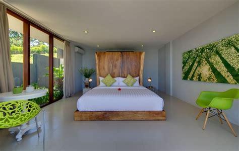 Modernes Schlafzimmer Design Für Große Familien