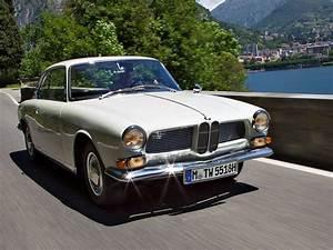 Cs Auto : bmw 3200 coupe cs specs 1962 1963 1964 1965 autoevolution ~ Gottalentnigeria.com Avis de Voitures