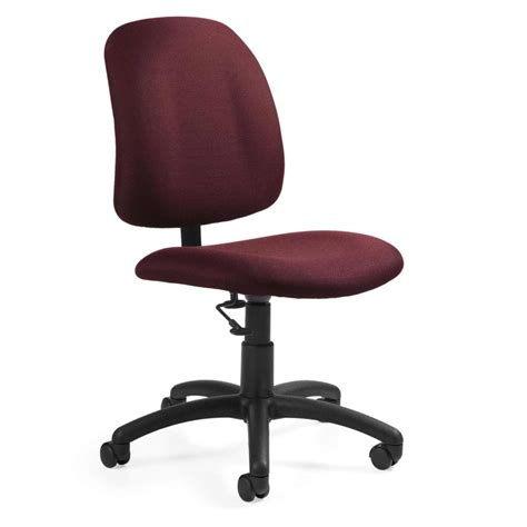 office and desk chairs armless desk chairs ergonomic best computer chairs for