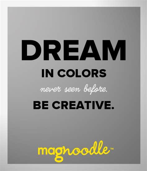 dream  colors     creative color
