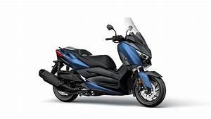 X Max 400 Prix : xmax 400 abs 2018 scooters yamaha motor t rkiye ~ Medecine-chirurgie-esthetiques.com Avis de Voitures