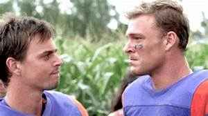 Thad Castle Will Walk You Through Failing Out Of School