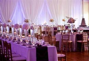 wedding table decorations ideas best wedding decorations regal wedding reception decorations