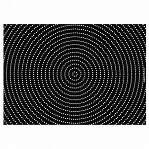 Set De Table Design : pad of 50 designer paper placemats lapadd ~ Teatrodelosmanantiales.com Idées de Décoration
