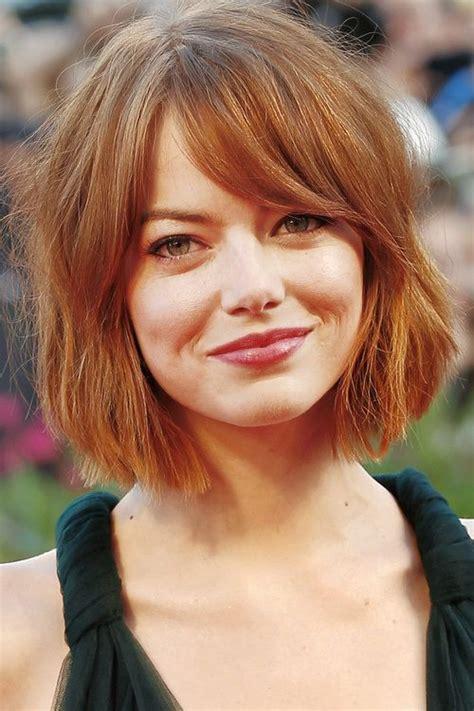 best 25 cute bob ideas on pinterest styling short hair