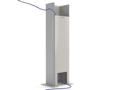 passe c稈le bureau cache cable pour bureau cache cable pour bureau maison design cache cable pour bureau 60mm cache table bureau c ble trou surface cover fil pour