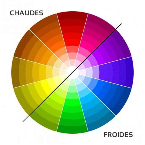 si鑒e du journal le monde les 25 meilleures idées concernant palettes de couleurs chaudes sur palettes de couleurs jaunes échantillons de couleur marron et