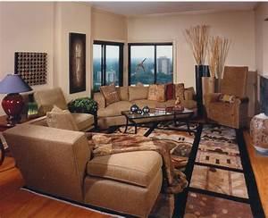 Asian, Inspired, Living, Room, -, Asian, -, Living, Room, -, Minneapolis