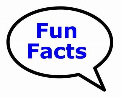 Facts Fun Interesting Random 1000