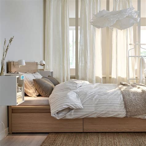 malm bedroom ideas top furniture designs live your bedroom