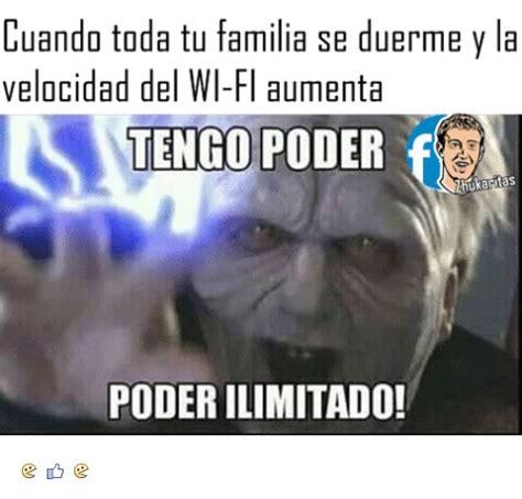 Funny Memes En Espaã Ol - 17 best images about chistes on pinterest spanish jokes and ja ja ja