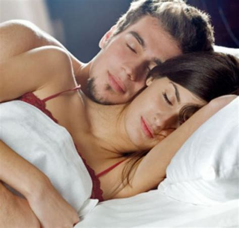 How To Be Sexier In Bed by Morning Drive Improves Power Mood And Increase Stamina