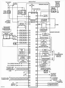 2008 Chrysler Town And Country Parts Diagram  U2013 Chrysler Town And Country 3 8 Engine Diagram