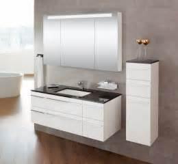 badezimmer aachen disneip badezimmermobel hochglanz gt gt mit spannenden ideen für die neueste badezimmer entwurf
