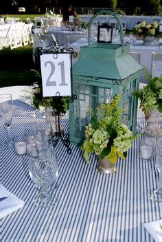 images  table centrepieces  pinterest