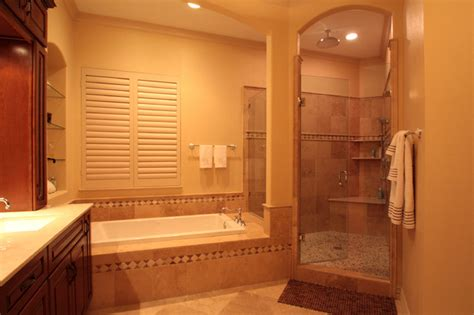 awesome bathrooms awesome bathrooms traditional bathroom dallas by marvelous home makeovers llc