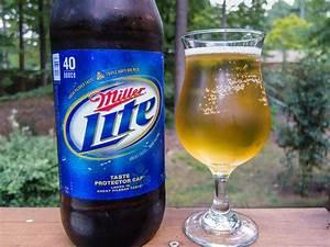 Top 10 biggest beer brands - Houston Chronicle