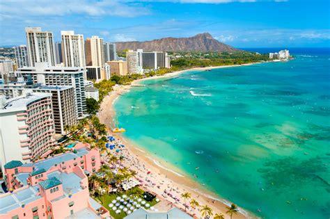 hawaii destinations  layaway hawaii destinations