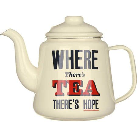 Google   Enamel teapot, Tea pots, Tea