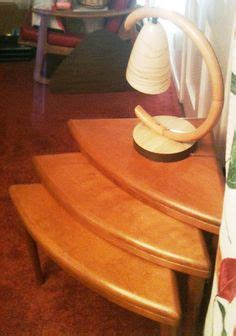 Heywood Wakefield Chairs Craigslist by 1000 Images About Heywood Wakefield On