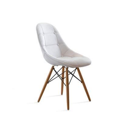 chaise pour salle d attente quot rest quot
