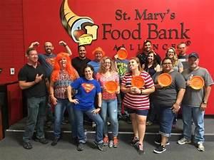 St. Mary's Food Bank Alliance nonprofit in Phoenix, AZ ...