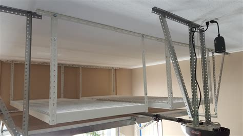 Jacksonville Overhead Storage Ideas Gallery Monkey Bars