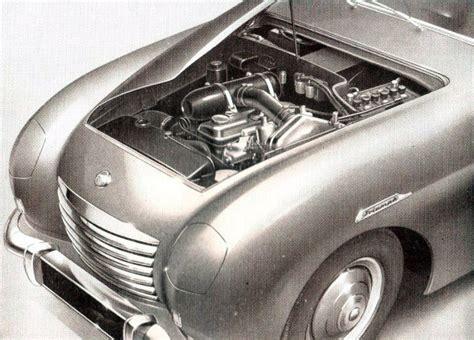 triumph trx   concept cars