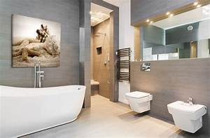 Dusche Oder Badewanne : dusche oder badewanne blog ~ Sanjose-hotels-ca.com Haus und Dekorationen