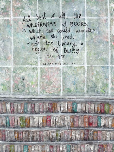 wilderness books print