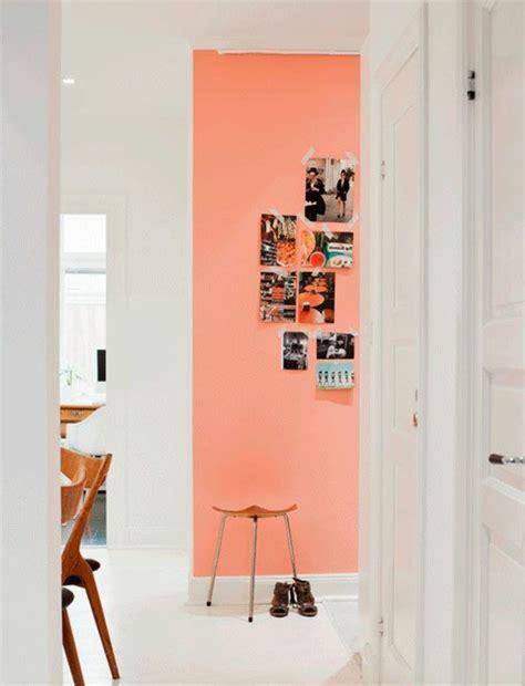 peindre mur cuisine peindre un mur en blanc atlub com