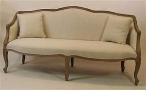 Landhausstil Couch : sofa im landhausstil online bestellen bei yatego ~ Pilothousefishingboats.com Haus und Dekorationen