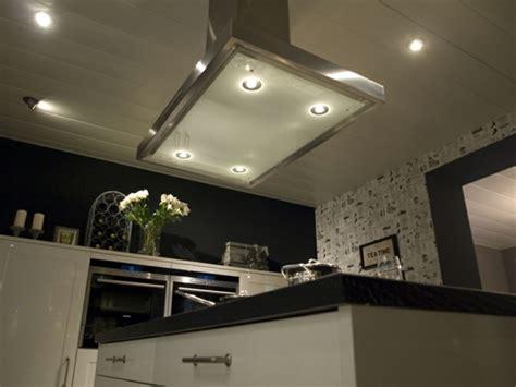 eclairage plafond cuisine led eclairage plafond cuisine obasinc com
