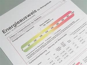 Energieausweis Kosten Berechnen : energieausweis pflicht kosten verkauf und vermietung ~ Themetempest.com Abrechnung