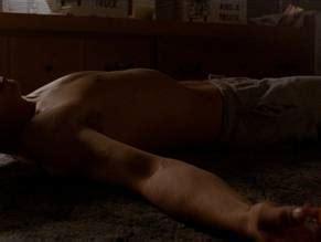 Hayden christensen nude