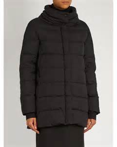 Waterproof Down Coat Women