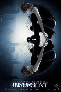 Insurgent: The Movie images Tris Prior Insurgent HD ...