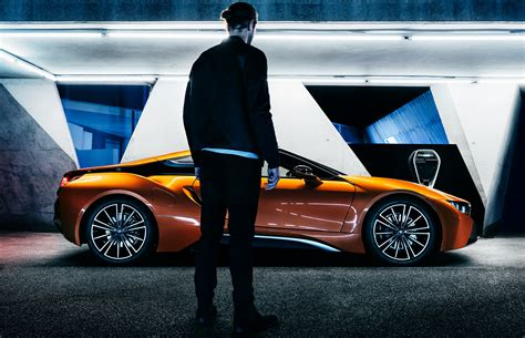 Bmw I8 Roadster Hd Picture by Bmw I8 Roadster Car Hd Cars 4k Wallpapers Images