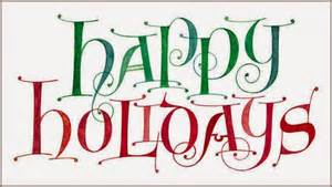 happy holidays quotes sayings images merry images wallpaper messages sms