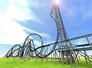 Takabisha: World's steepest rollercoaster at Fuji-Q in ...