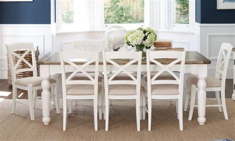 french provincial dining room furniture ideas
