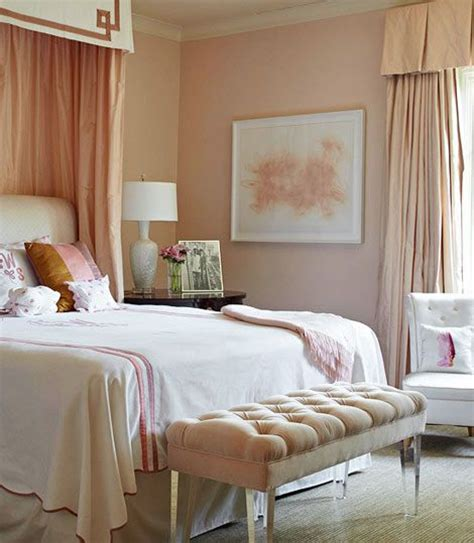serene blush tone benjamin paint queen pink for my quot green quot room