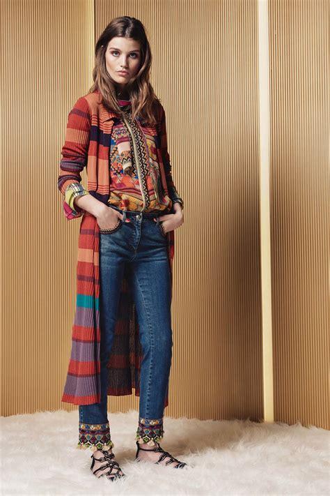 etro resort  fashiontographer