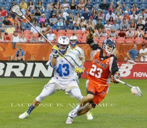 Denver Outlaws 23-Man Protected Roster Prediction 9/29/16 ...