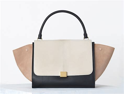 celine trapeze bag buy online, celine handbag for sale
