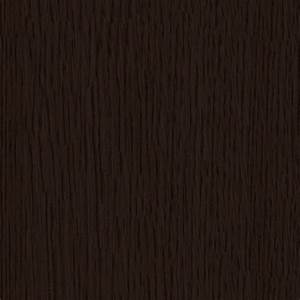 Dark fine wood texture seamless 04276