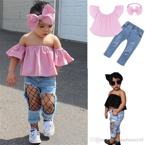 short shirts  girls  fashion dresses