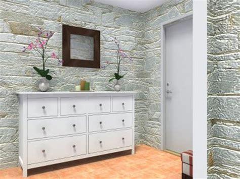 Flur Gestalten Feng Shui by Jetzt Neu Quot Roomsketcher Quot Der Wohnungsplaner Bei